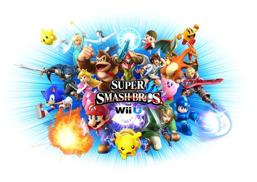 super-smash-bros-4-wii-u-release
