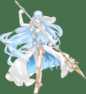 Aqua_White(FE14)