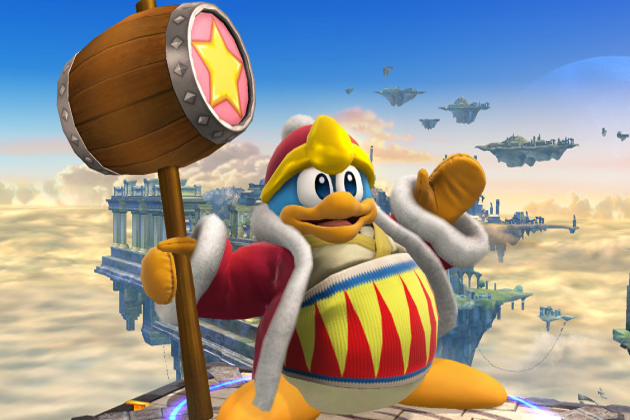 King-Dedede-Super-Smash-Bros