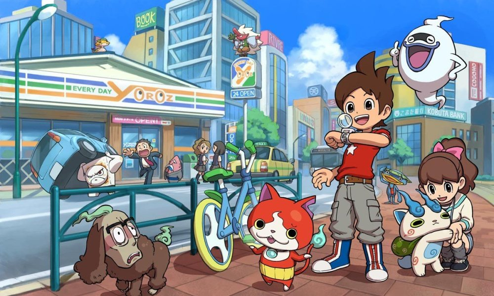 yokai_watch