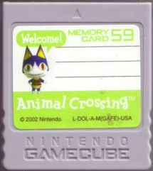 66554-animal-crossing-gamecube-media