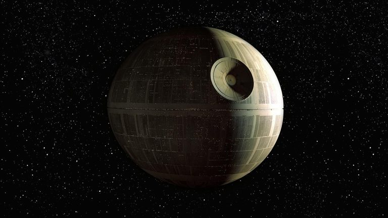 Death-Star-I-copy_36ad2500