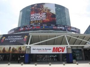 Los_Angeles_Convention_Center_E3_2012