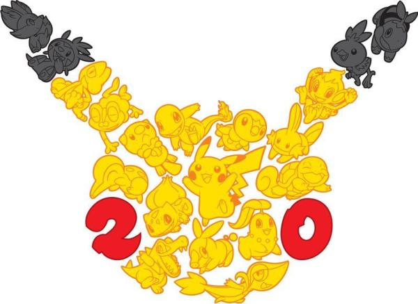 Pikachu20