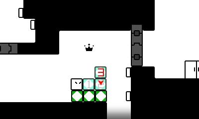 3DS_BoxBoxBoy_E32016_SCRN_14