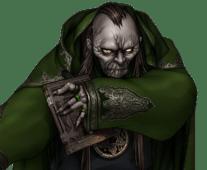 Gharnef_(Shadow_Dragon_Artwork)