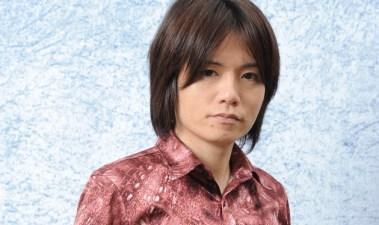 masahiro-sakurai-01-04-16-1 (1)