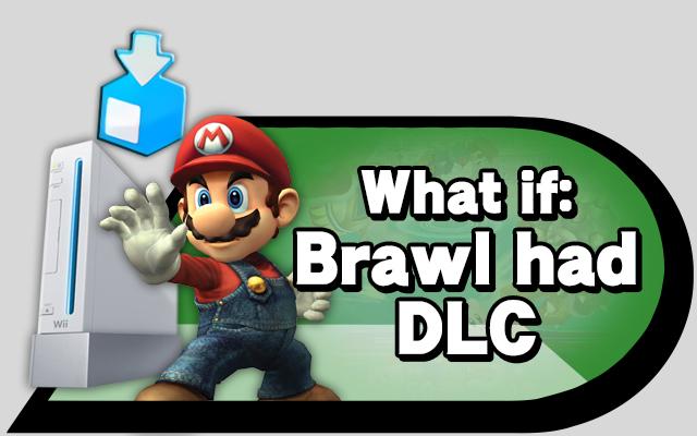 brawl-dlc