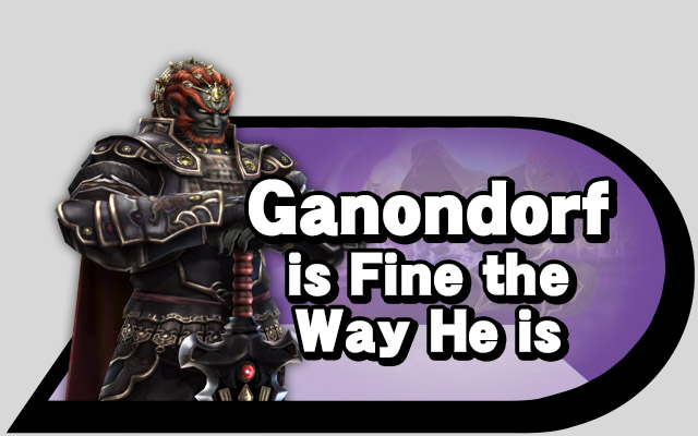 ganondorf-is-fine-the-way-he-is