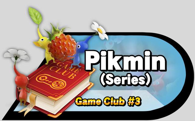 pikmin-gameclub