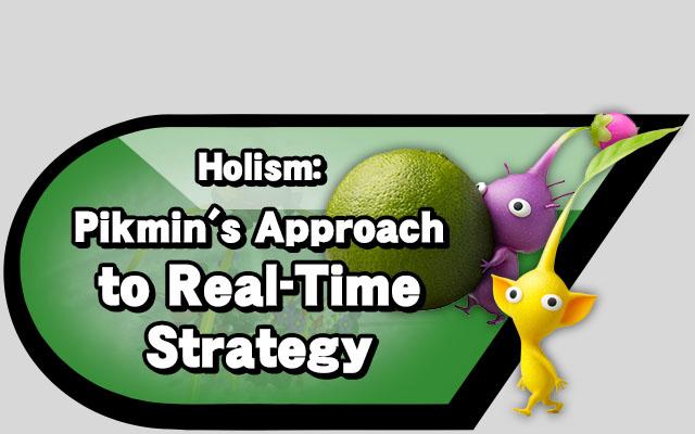pikmin-strategy