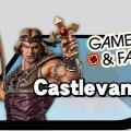castlevania-game-fact
