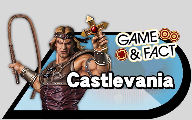 castlevania-game-fact