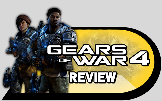 gears-of-war-4-review