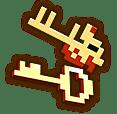 hw_8-bit_magical_key