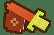 hw_8-bit_wooden_sword