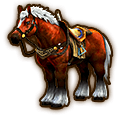 hw_epona_of_time_icon