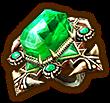 hw_magical_ring