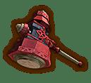 hw_megaton_hammer_icon