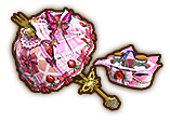 hw_princess_parasol