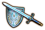 hw_white_sword