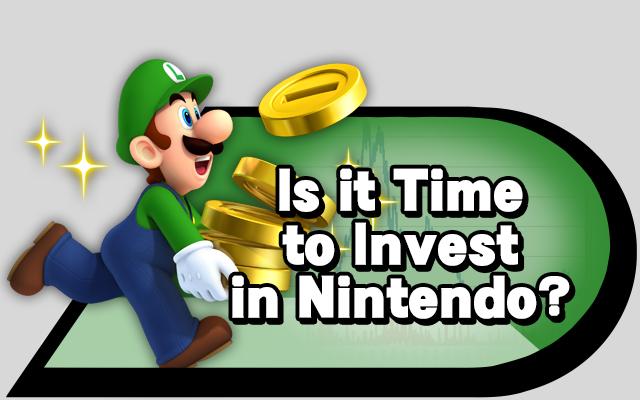 investc