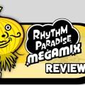 rhythmparadise-review