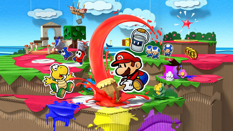 paper_mario_color_splash_wii_u_banner