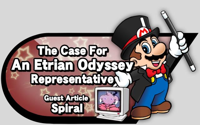 etrian-odyssey
