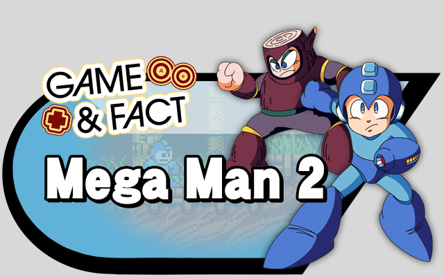 game-fact-mega-man-2-1