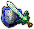 hw_lokomo_sword