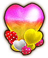 hw_love_filled_balloon_icon