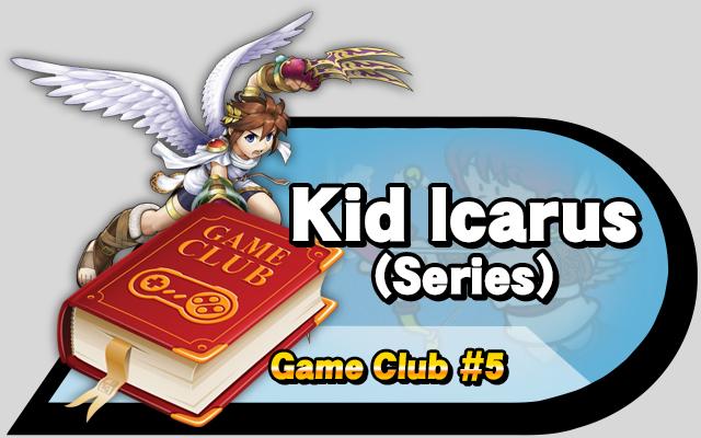 kid-icarus-series