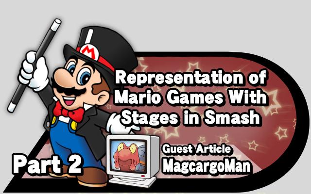representation-mario-stage-part-2-avatar