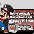 representation-mario-stage-part-3-avatar
