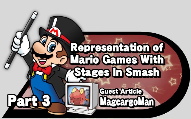 representation-mario-stage-part-3-avatar