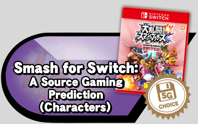 smash-sg-prediction-charas