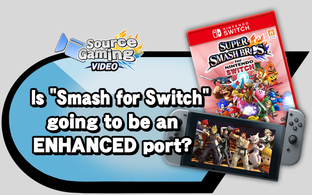 smash-for-switch-port