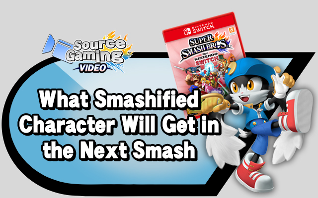 smashified-discussion-final