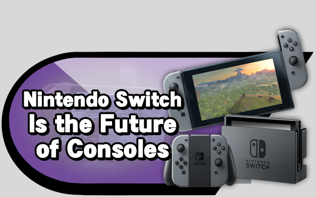 switch-is-the-future