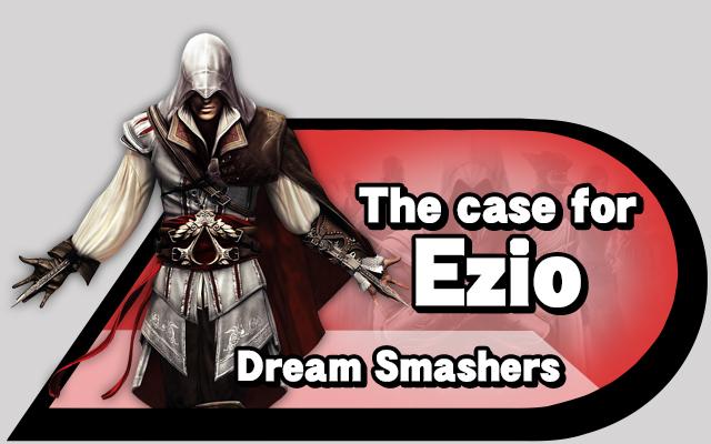 case-for-ezio