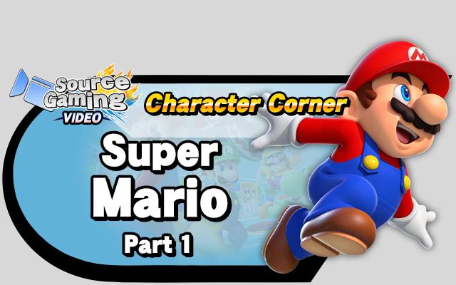 chara-corner-mario-part-1