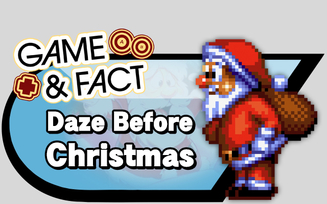 daze-before-christmas