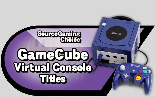 gamecube-vc