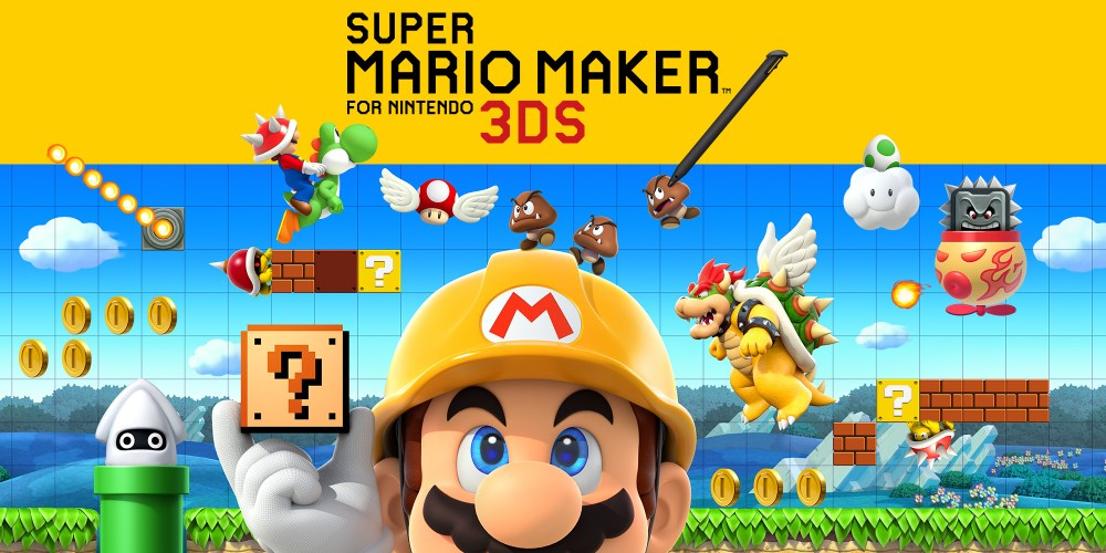 h2x1_3ds_supermariomakerfornintendo3ds