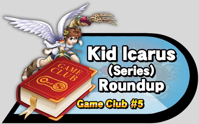 ki-roundup
