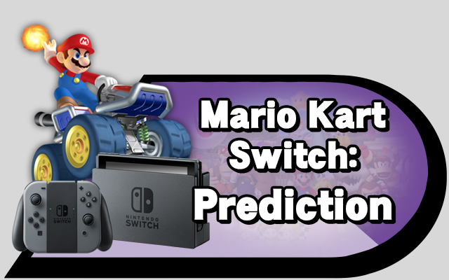 mario-kart-switch-prediction