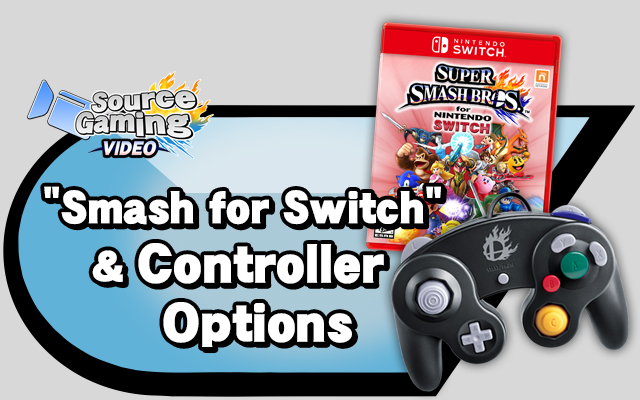 smash-for-switch-controller-1