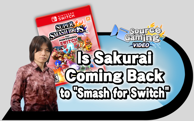 smash-for-switch-sakurai