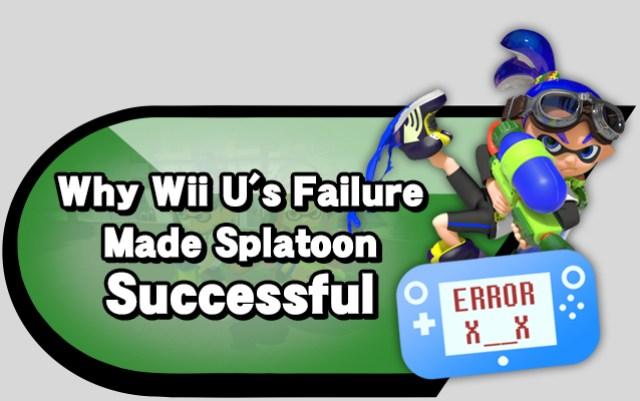spulatoon-success-wii-u-fail